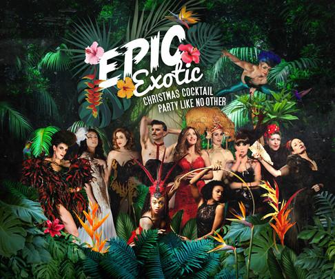 Epic Exotic_final for indesign.jpg