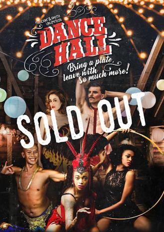 Dance Hall poster collection_v22.jpg