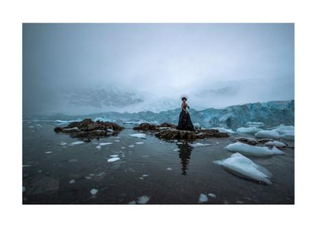 IS_A2_Template_Antartica 2 FINAL.jpg