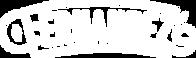Fernandez white logotype.png