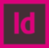 Adobe_InDesign_Icon_(CS6).svg.png
