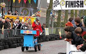 img-2018-carnaval-landhorst-zeepkistenra