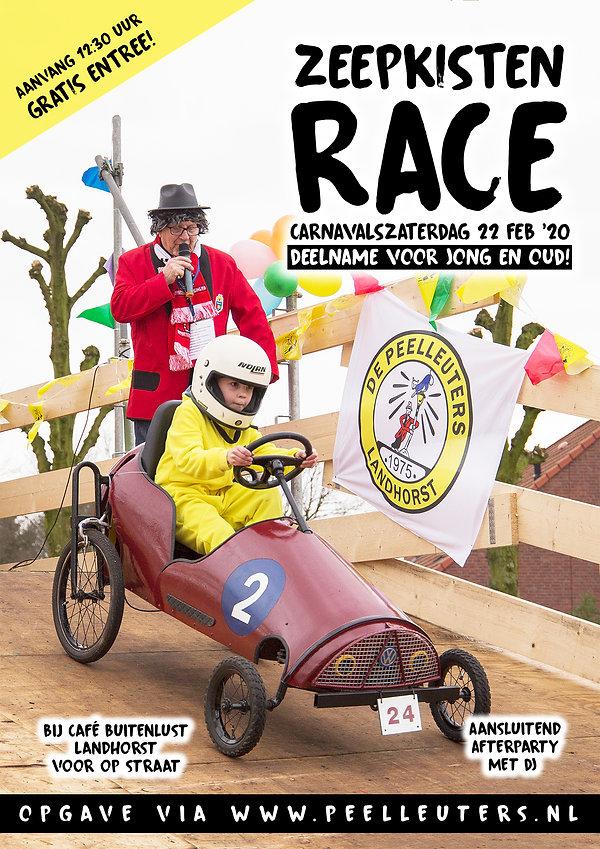 20191218_Zeepkistenrace_Poster-SOCIALMED