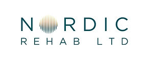 nordic_rehab_logo.jpg