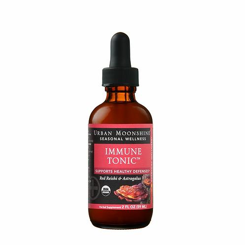 Immune Tonic (2 oz)