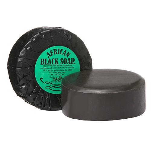 Black_soap_round