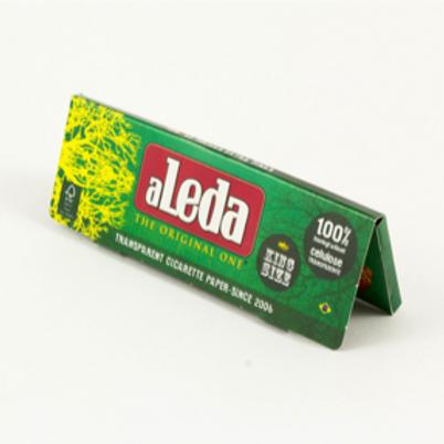 Aleda rolling paper