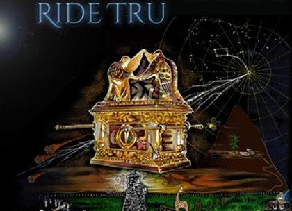 Ride Tru by Midnite I Grade