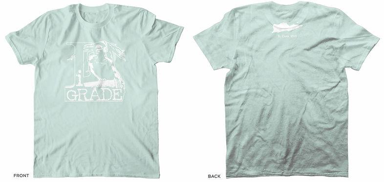 IG-Tealice-Mens-Shirt_edited.jpg