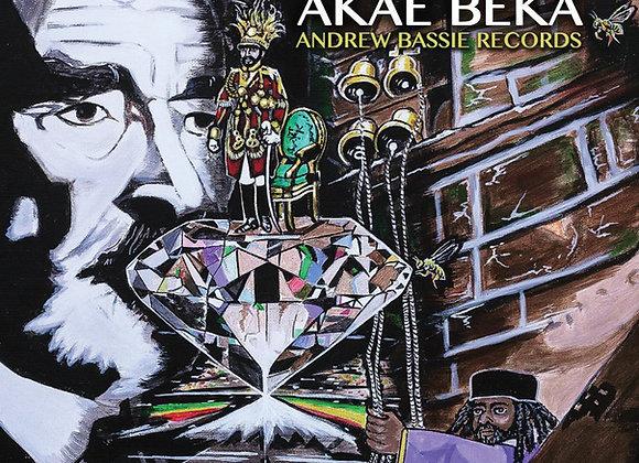 Kings Dub by Akae Beka