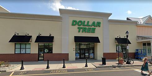 Dollar Tree.png
