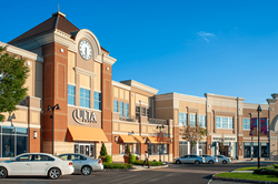Shops at Valley Square