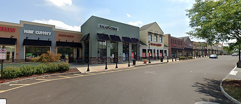 Lansdale Shopping Center.png