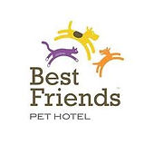 Best Friends Pet Hotel.jpg