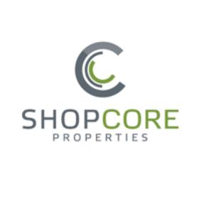 Shopcore.png