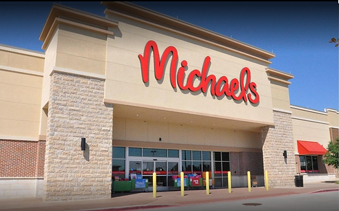 Michaels Valley Squre.png