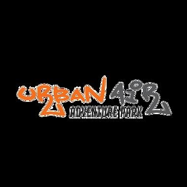 Urban Air.png
