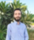 Bashar-768x908.jpg