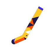 Socks-04.png