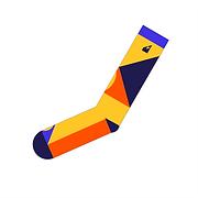 Socks-08.png