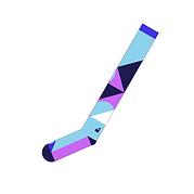Socks-02.png