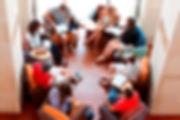 Small-Group-Bible-Study.jpg
