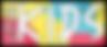 Lifer-Kids-Logo-Webpage5.png