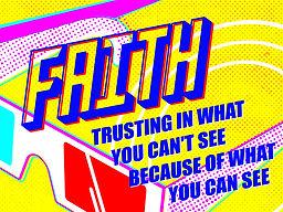 2007_Standard_Kids_Faith.jpg