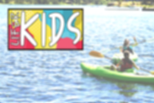 Lifer-Kids-Logo-Website2.png