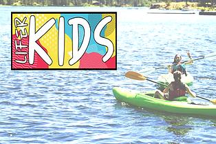 Lifer-Kids-Logo-Website2.png