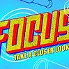June_Focus-Elem.jpg