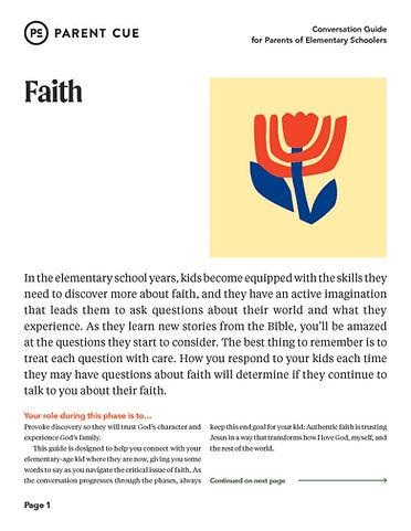 PC_Faith_CG_2020_Elementary (1)_Page_1.j