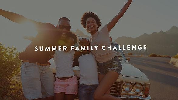 Family Challenge .jpg