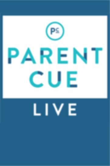 parent cue live2.png