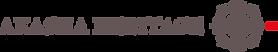 Akasha Heritage Logo