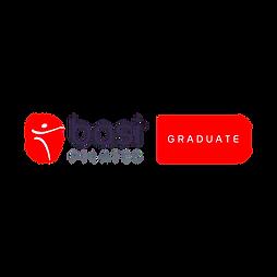 Graduate%20Logo_Horizontal_edited.png