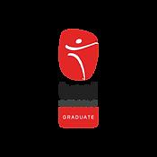 Graduate Logo_Vertical.png