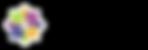 2000px-Centos-logo-light.svg.png