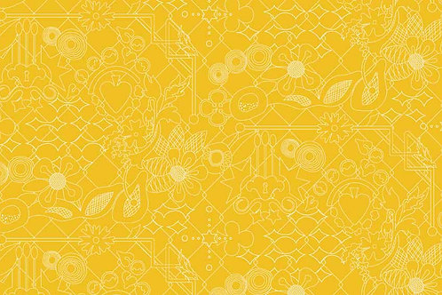 Sunprints - 8482 Y