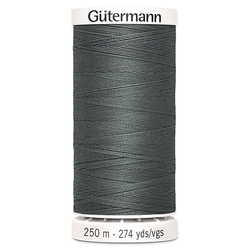 Gutermann 250m Sew All Thread 701