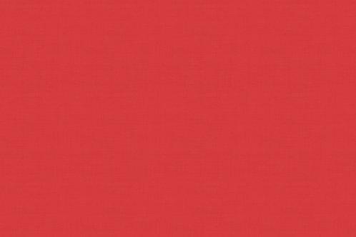 Red Linen Texture R4
