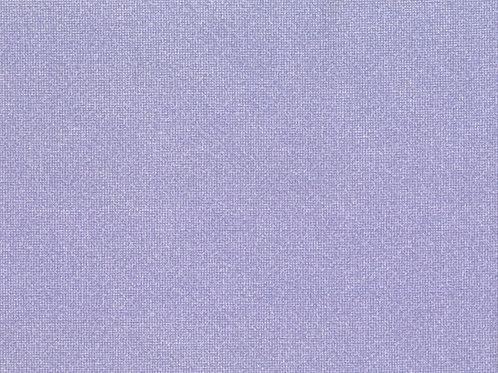 Lilac FF9 - 8