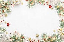 A Christmas Gift.jpg