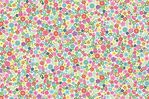 Daydream Floral 2280 W