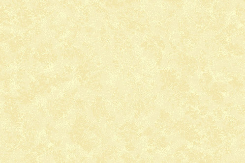 Spraytime Light Cream Q03