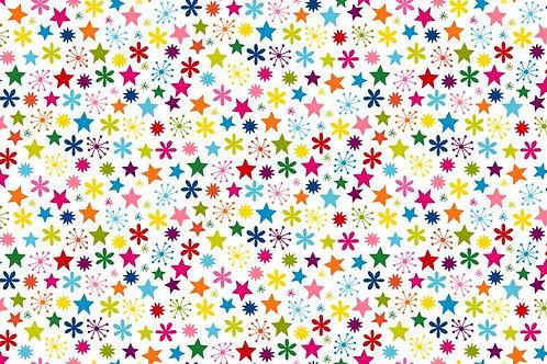 Joyeux Stars 1985/1