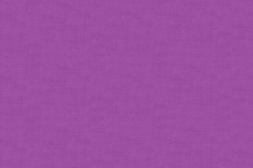 Linen Look Purple L4