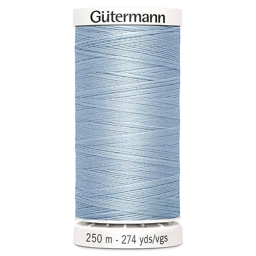 Gutermann 250m Sew All Thread 76