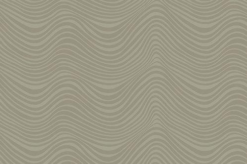 Stealth Waves Khaki 9662N