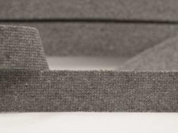 DWP40-3-swanwick – 40mm wide plain colour webbing – swanwick